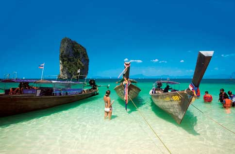 thailand-tour-packages-cheapairetickets